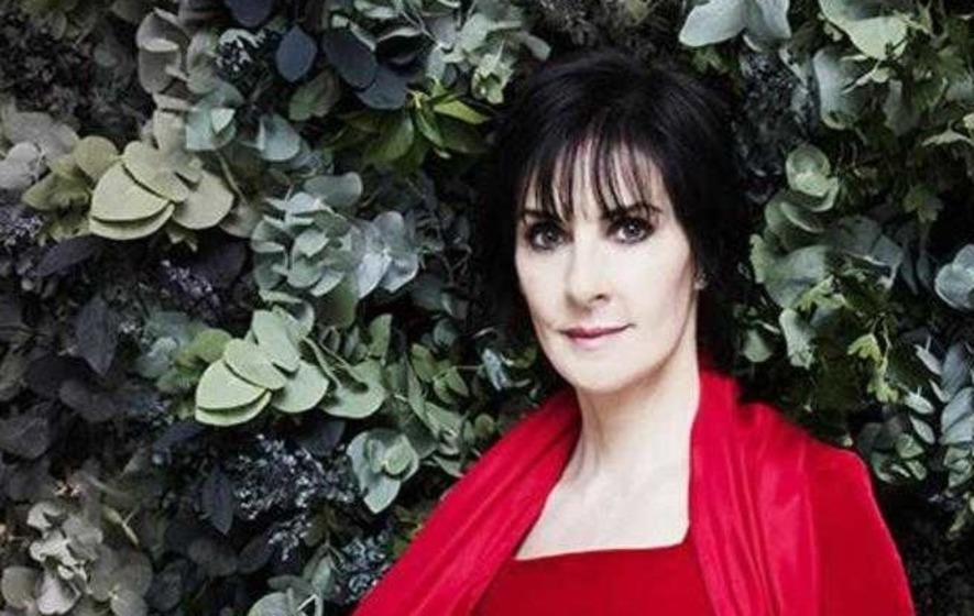Irish singer Enya says that tour would be 'very possible'