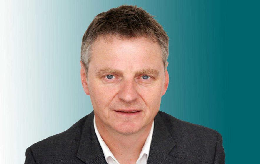 ANALYSIS: Nesbitt has given Ulster Unionists hope