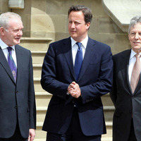 Cross-party opposition to controversial trade agreement