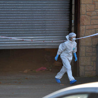 Man (34) charged with Lithuanian's Coalisland murder