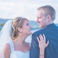 Families 'devastated' by honeymoon drowning tragedy