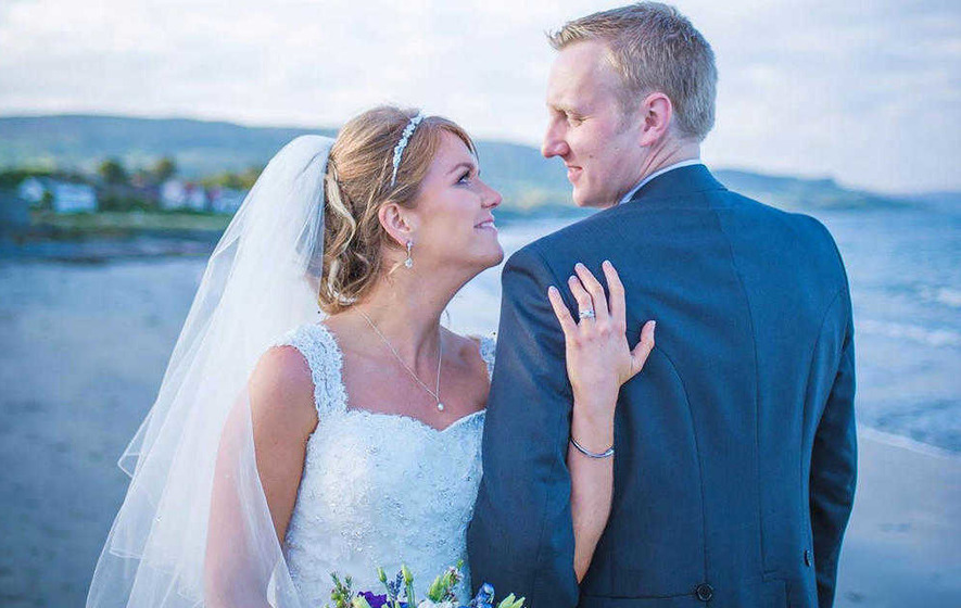Support offered to families after honeymoon tragedy