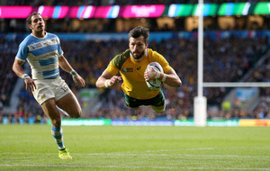 How business joined Rugby World Cup's interactive party