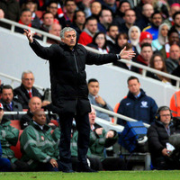 Despite Chelsea's incredible slump, they can make top four