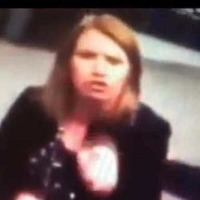 'Fenian b***ards' taunt woman returns to work in Derry