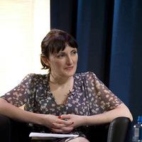 Festival reviews: Stories celebrate female writers