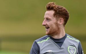 Ireland confident despite threat from Bosnia - O'Neill