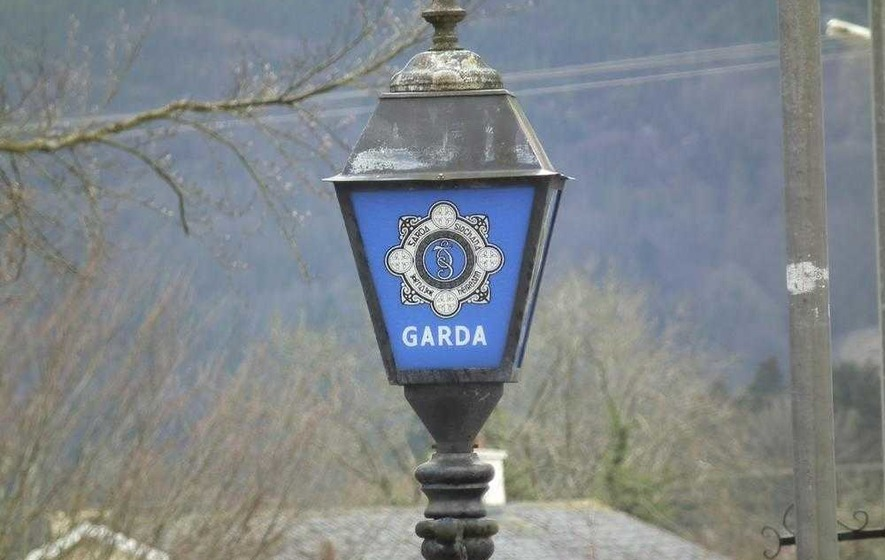 Teenager killed in Sligo road accident
