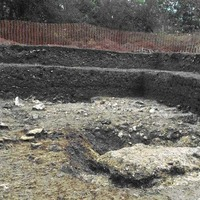 Stone-Age 'eco home' discovered