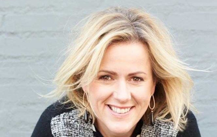 JoJo Moyes right-to-die novel set for big screen