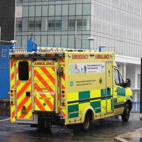 Co Antrim farm accident boy (8) is now in a 'stable' condition