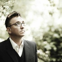Richard Hawley harks back to his roots on eighth solo album