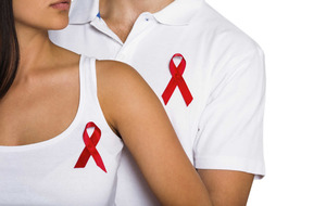 Dublin pubs to offer HIV testing in new health initiative