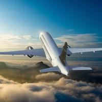 Billion dollar bail-out rescues Bombardier jet programme