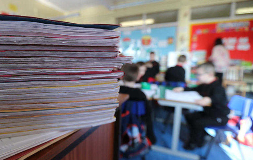 School starting age guidance disappoints parents