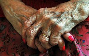 Seven private care homes to close