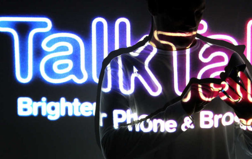 Teenager admits hacking offences linked to TalkTalk data breach