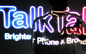 Second teen arrested in TalkTalk investigation