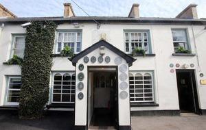 Co Down is pub grub hub of Ireland according to guide