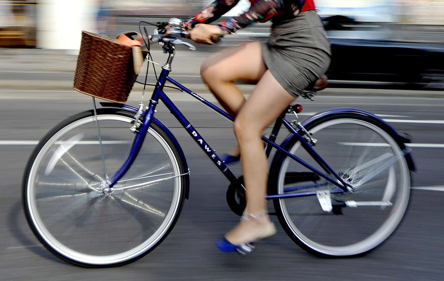Galway farmers object to coast-to-coast cycle route from Dublin
