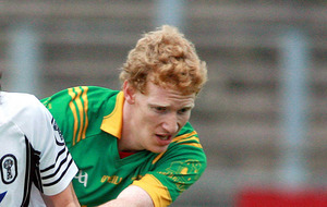 Ulster Intermediate previews
