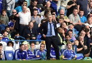Jose Mourinho: Chelsea must play like champions