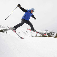 Sampling the best of Bulgaria's slopes and apres ski