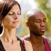 Mind Matters: Mindfulness may benefit public health