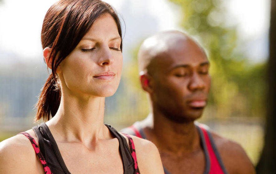 Mind Matters: Mindfulness may benefit public health