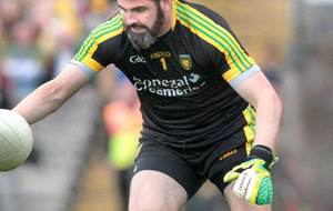 Qatar move leaves Durcan's Donegal future in the balance