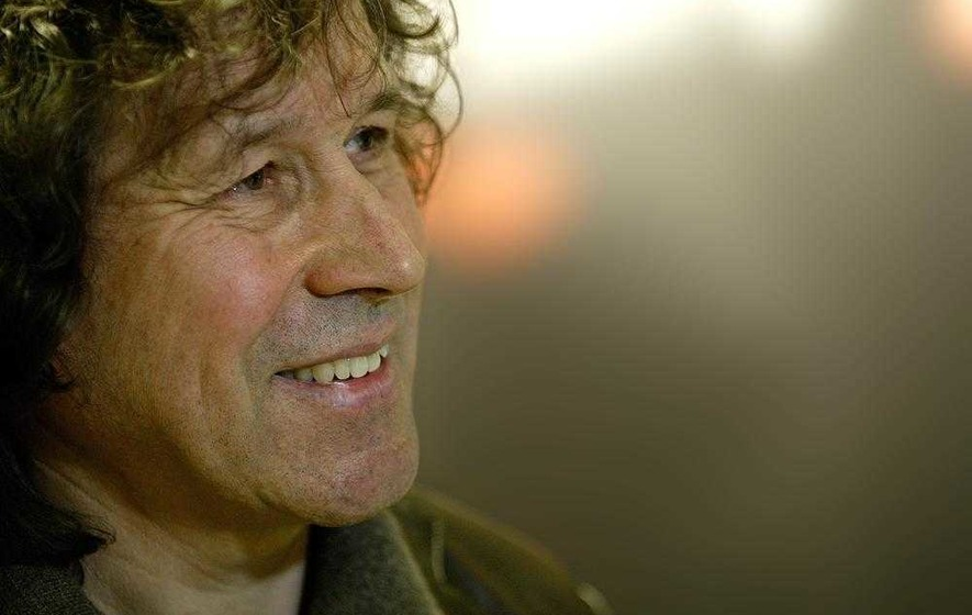 stephen rea the honourable woman