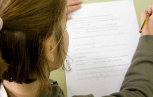 11-plus debate told private tuition is major growth sector
