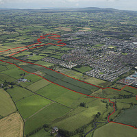 1,800 homes planned as Neptune snaps up mega housing site