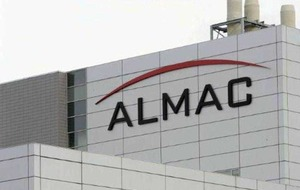 Almac expands into Republic with acquisition of Athlone firm
