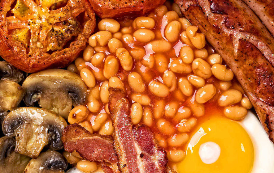 Time to tackle 'silent killer' cholesterol