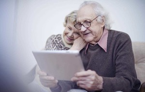 Online 'brain training' can help older people