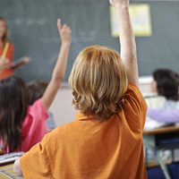 Public views sought on religious teaching in primary schools