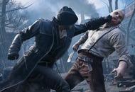 Games: Victorian Assassin's Creed the best in years