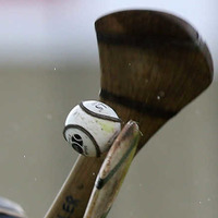 St Mary's forwards key to Casement Cup decider
