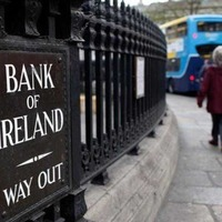 Bank of Ireland accused of targetting OAPs