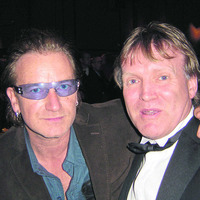 Jacko's other doctor reveals The Man Behind the Mask
