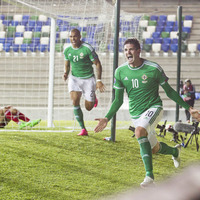 O'Neill doesn't rule out staying with North beyond Euro finals