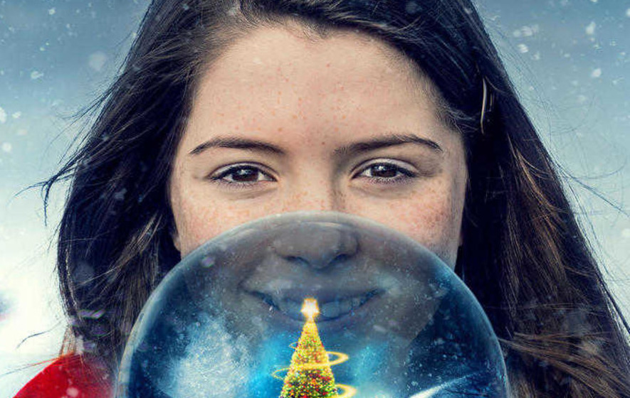 christmas star movie premieres in belfast - A Christmas Star Movie