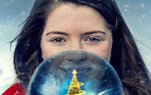 Christmas Star movie premieres in Belfast