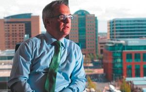 SDLP report predicts five seat loss