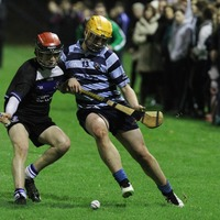 Casement Cup final: Our Lady and St Patrick's come up trumps against St Mary's