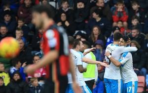 Howe sticking to principles despite latest Bournemouth loss