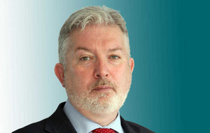The leadership election is the SDLP's Gethsemane moment