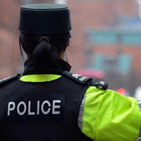 Two men arrested after Derry hit-and-run