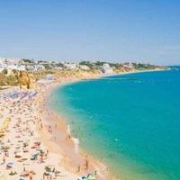 Irishman drowns off coast of Portugal